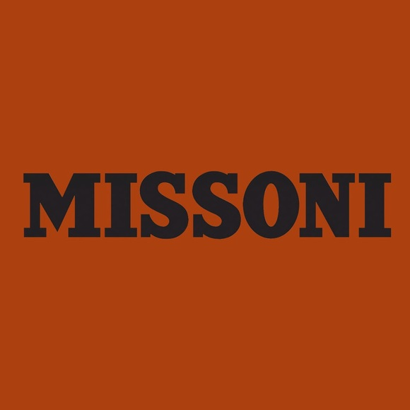 Missoni Other - My Missoni collection is listed below!